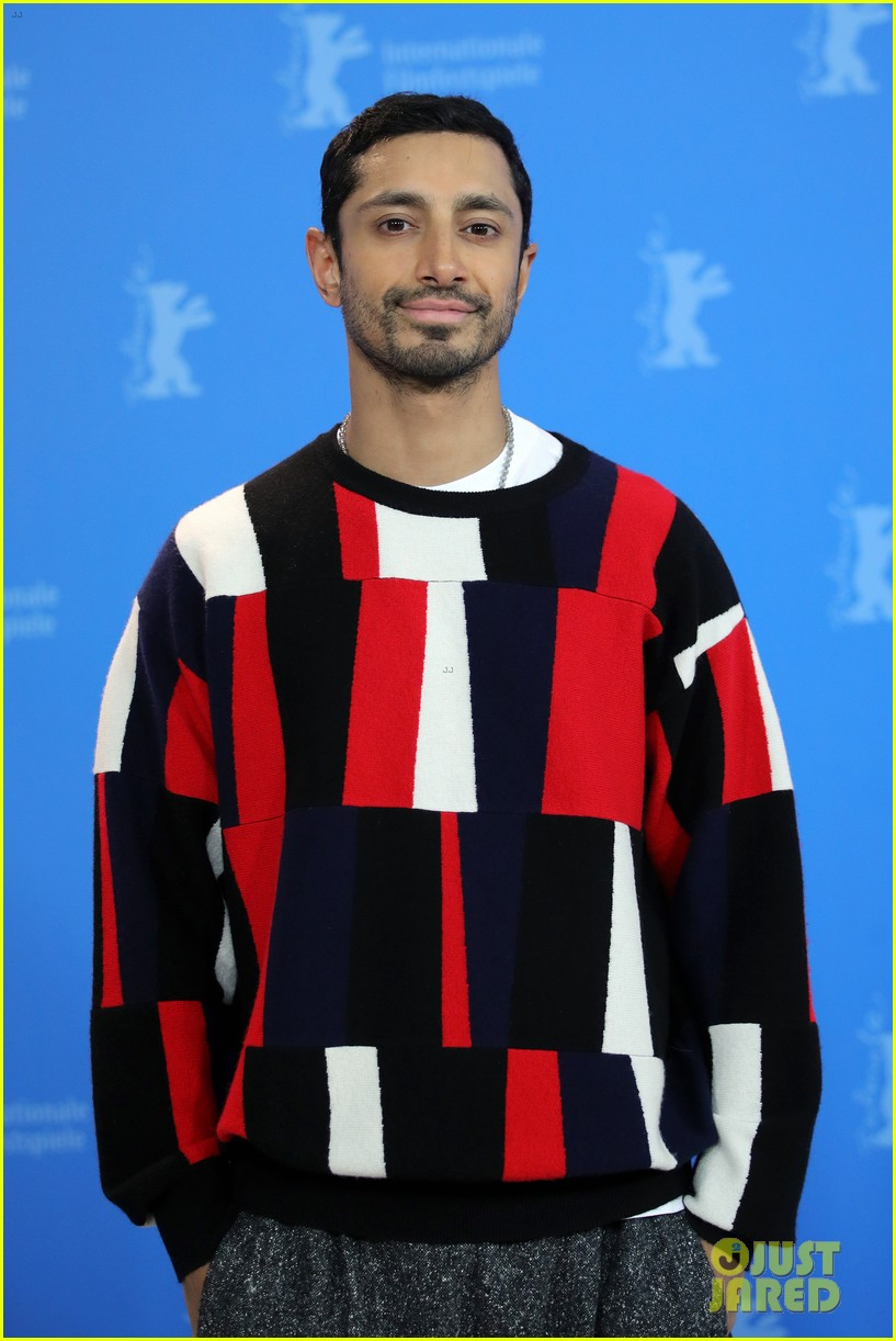 riz ahmed talks diverse filmmaking at berlin film fest the time for asking permission 03