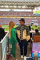 beyonce super bowl with jay z 02