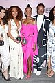 essence black women in hollywood luncheon 03