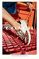 jennifer lopez michael b jordan coach sneaker campaign 02