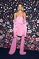 gwyneth paltrow harpers bazaar exhibition celebration 19
