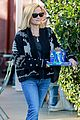 reese witherspoon thanks video gift pickup 01