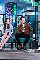 sam heughan caitriona balfe outlander cast build series 14