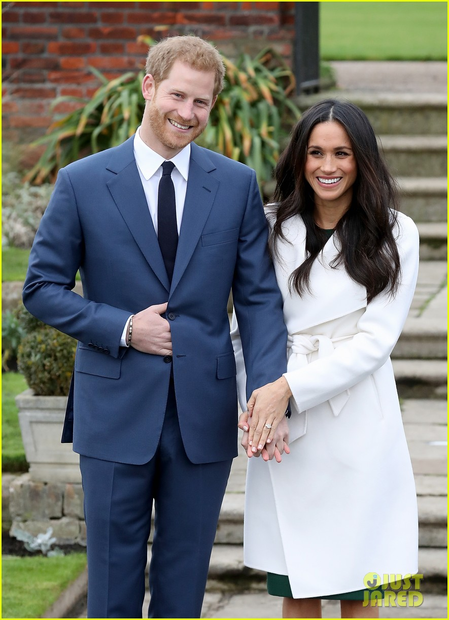 meghan markle prince harry sussex exit terms 01