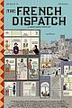 the french dispatch poster 01