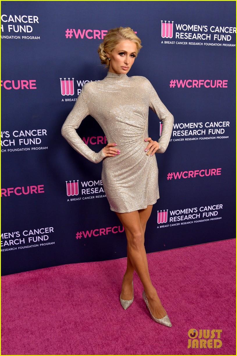 renee zellweger makes first appearance since winning oscar womens cancer research fund 20