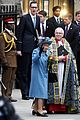 prince charles camilla duchess of cornwell join family at commonwealth day services 03