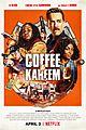 ed helms taraji p henson netflix action comedy coffee kareem 06