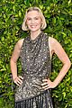 january jones childrens hospital los angeles make march matter fundraising campaign 08