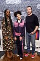 Photo 42 of Mark-Paul Gosselaar Reveals How Much Zack & Kelly Time We'll Get With 'Saved By The Bell' Revival
