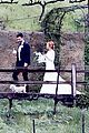 see photos from brittany snow tyler stanaland wedding 06