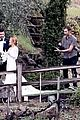 see photos from brittany snow tyler stanaland wedding 54