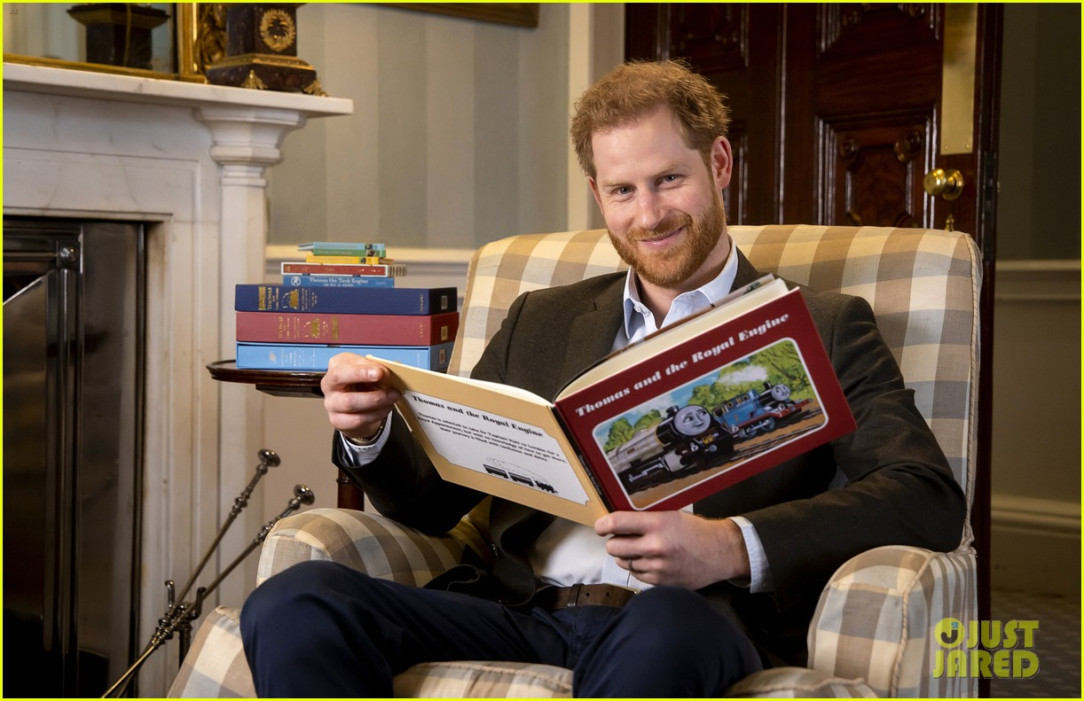 prince harry thomas friends anniversary announcement 04