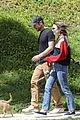 lily collins charlie mcdowell quarantine april 2020 04