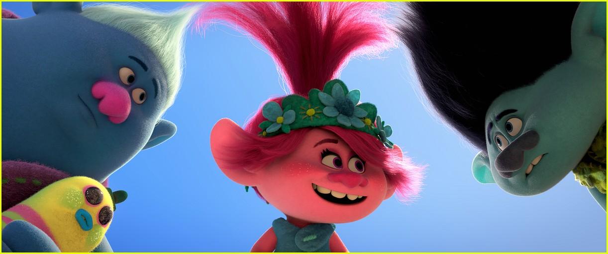 trolls world tour movie stills 17