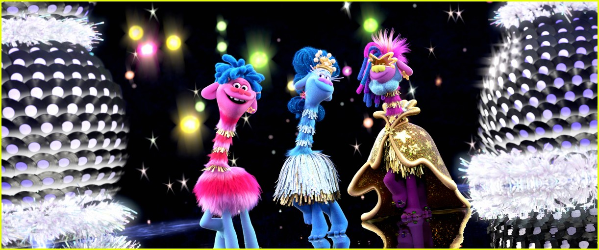 trolls world tour movie stills 23