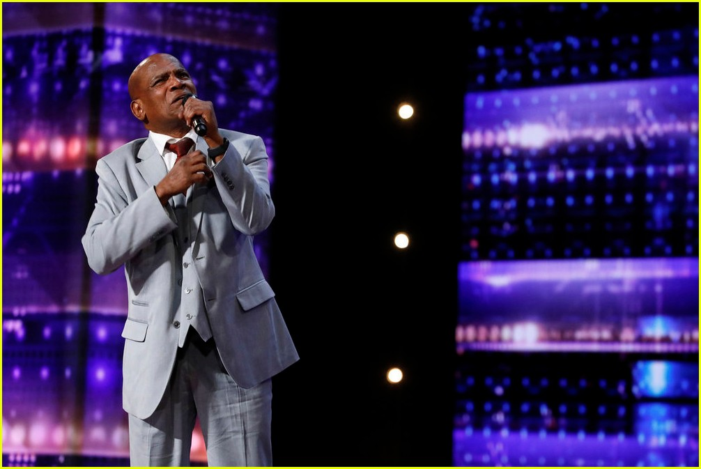 archie williams americas got talent 01