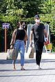 sophia bush steps out with hunky guy 29