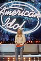 carrie underwood 2005 idol may 2020 01