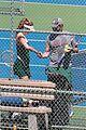 jon hamm tennis with anna osceola 10