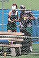 jon hamm tennis with anna osceola 30