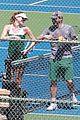 jon hamm tennis with anna osceola 34