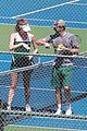 jon hamm tennis with anna osceola 36