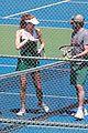 jon hamm tennis with anna osceola 38