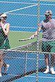 jon hamm tennis with anna osceola 42