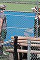 jon hamm tennis with anna osceola 58