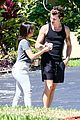Photo 26 of Shawn Mendes & Camila Cabello Soak Up the Sun During a Saturday Stroll