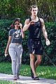 Photo 50 of Shawn Mendes & Camila Cabello Soak Up the Sun During a Saturday Stroll