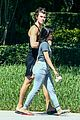 Photo 66 of Shawn Mendes & Camila Cabello Soak Up the Sun During a Saturday Stroll