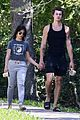 Photo 74 of Shawn Mendes & Camila Cabello Soak Up the Sun During a Saturday Stroll