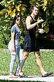 Photo 90 of Shawn Mendes & Camila Cabello Soak Up the Sun During a Saturday Stroll
