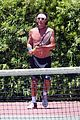gavin rossdale goes shirtless playing tennis 48