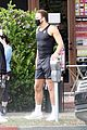 blake griffin abs can be seen through tight tank 06