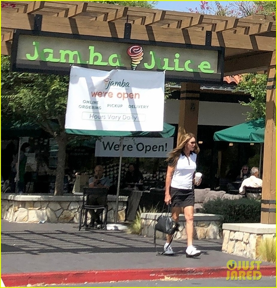 caitlyn jenner coffee june 2020 03