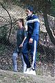 ellen pompeo chris ivery hiking june 2020 02
