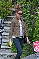 kate beckinsale goody grace grocery shopping 09