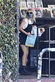 emma roberts steps out amid pregnancy rumors 05