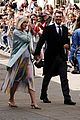 ellie goulding photos from her wedding 13