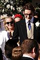 ellie goulding photos from her wedding 36
