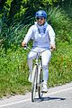 jennifer lopez bike july 2020 01