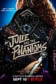 julie phantoms netflix july 2020 01