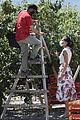 queen letizia summer style tourism stops king felipe spain 08