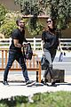 brian austin green at lunch with jennifer flynn 22