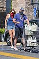 jon hamm food shopping with girlfriend anna osceola 48