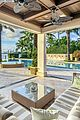 Photo 58 of Look Inside Jennifer Lopez & Alex Rodriguez's Incredible $40 Million Home with These Stunning Photos!