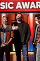 old dominion face masks acm awards 2020 06